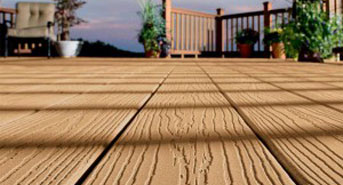 Evergrain cedar composite decking instock sale discount