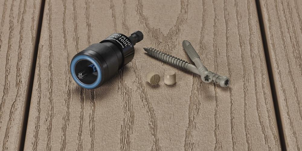 Pro-Plug-PVC-Epoxy_AZEK-Brownstone