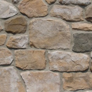 ply gem autumn fieldstone manufactured stone veneer in-stock discount sale Lancaster Elizabethtown PA