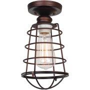 design house ajax industrial lighting