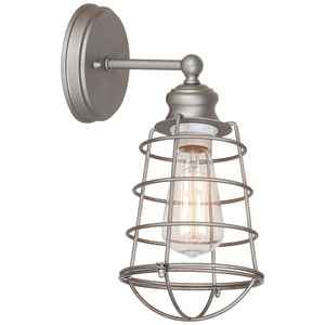 design house ajax lighting industrial