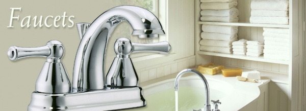 design house bathroom faucets in stock Elizabethtown Lancaster brand new