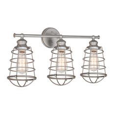 design house instock industrial-bathroom-vanity-lighting