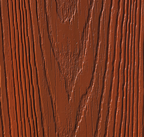 overstock latitudes capricorn koa pvc coated composite decking