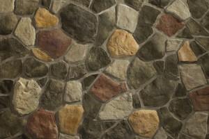 provia heritage stone veneer Pennsylvania-Field-Stone