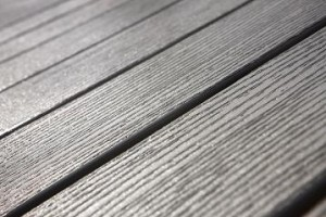 Wolf Deck PVC decking lumber new england gray in stock sale Lancaster PA