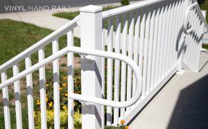 Railing Deck Lighting Building Materials Amp Supplies