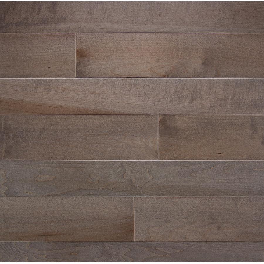 syracuse llc store somerset ny wood img s floor flooring koster