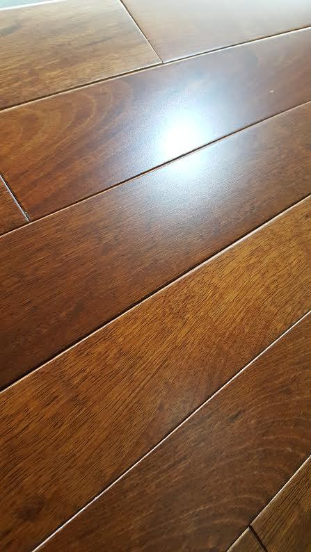 Nov 30, · 4 reviews of Overstock Flooring Depot