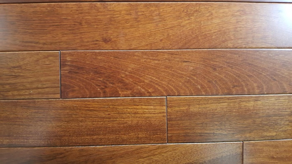 Flooring Materials Supplies : Flooring building material supplies