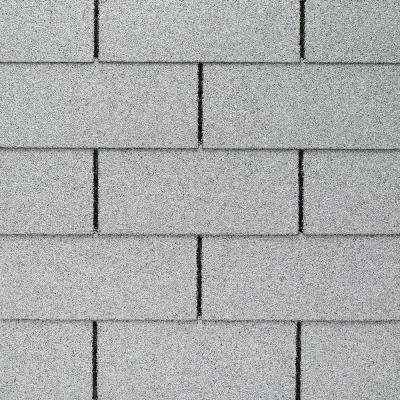 gaf-royal-sovereign-white-3tab-roofing-shingles