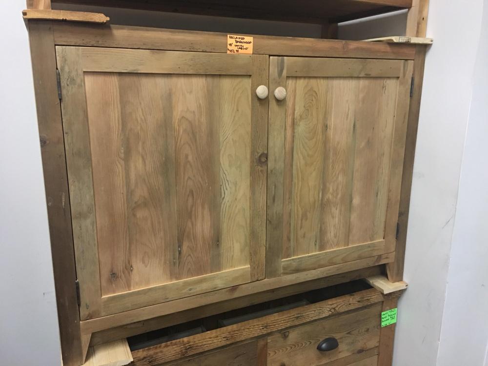 48in-reclaimed-barnwood-amish-vanity