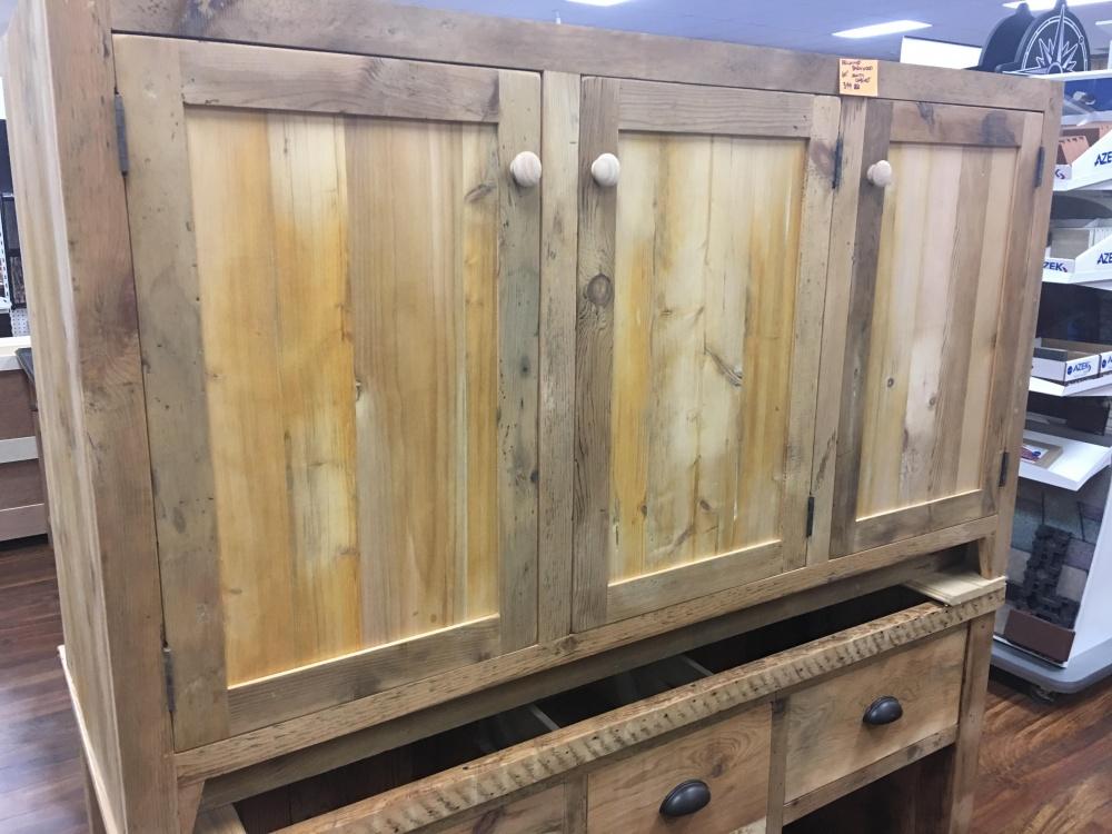 60in-reclaimed-amish-barnwood-vanity