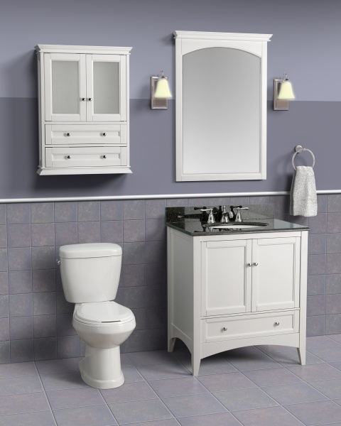 Expressions and Barton Hill pricing  Expressions  expressions vanity  bathroom. Vanities   Granite Tops   Building Supplies for PA  MD   NJ