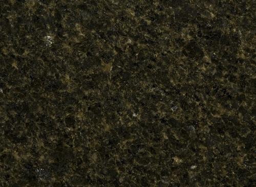 Vanities Granite Tops Building Materials Amp Supplies
