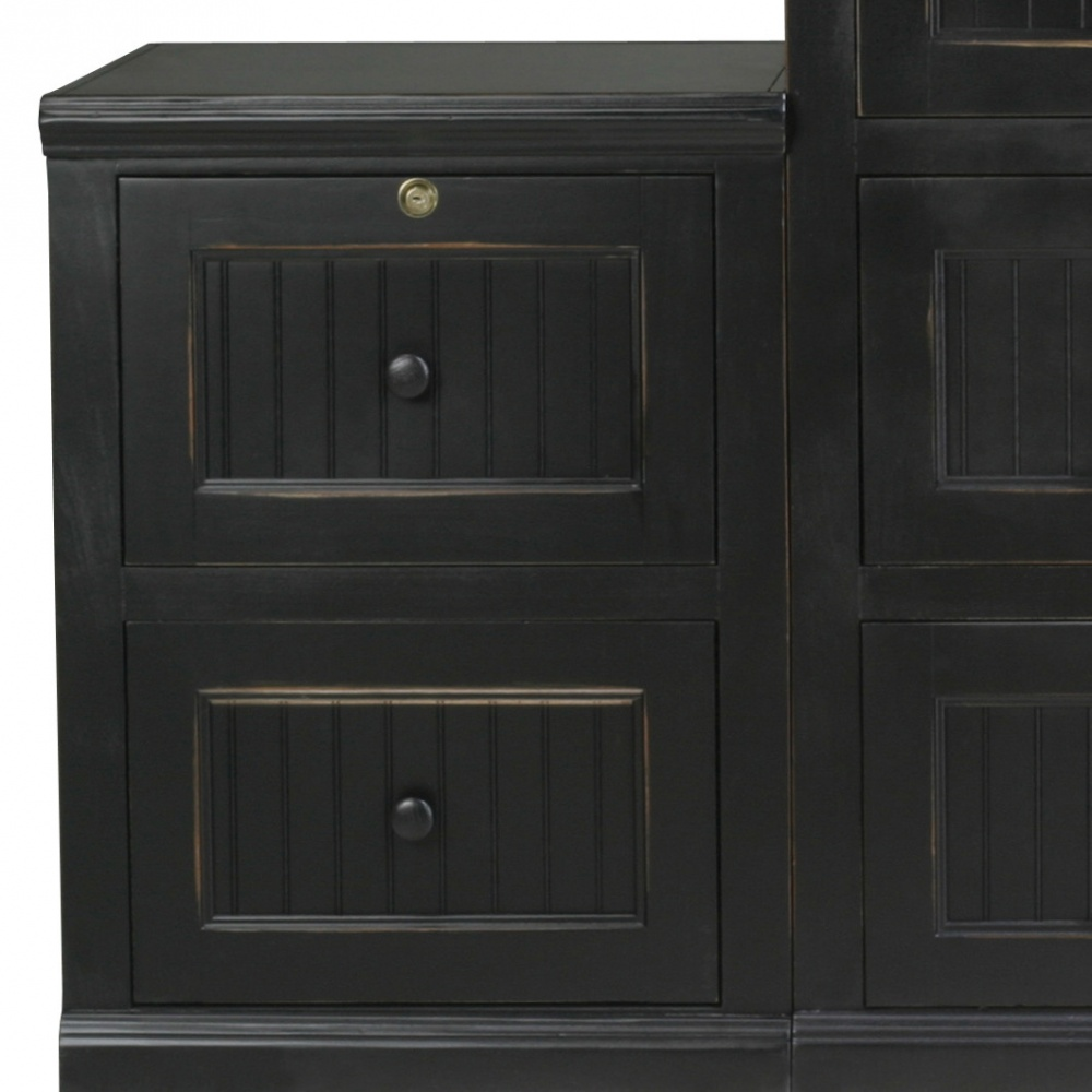 Amish Made Hand Crafted Painted Maple Bathroom Vanities