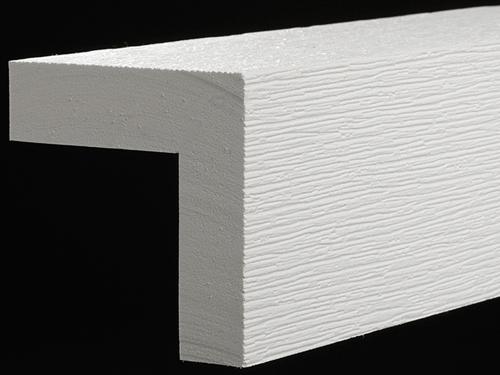 Pvc Trimboards Building Materials Amp Supplies