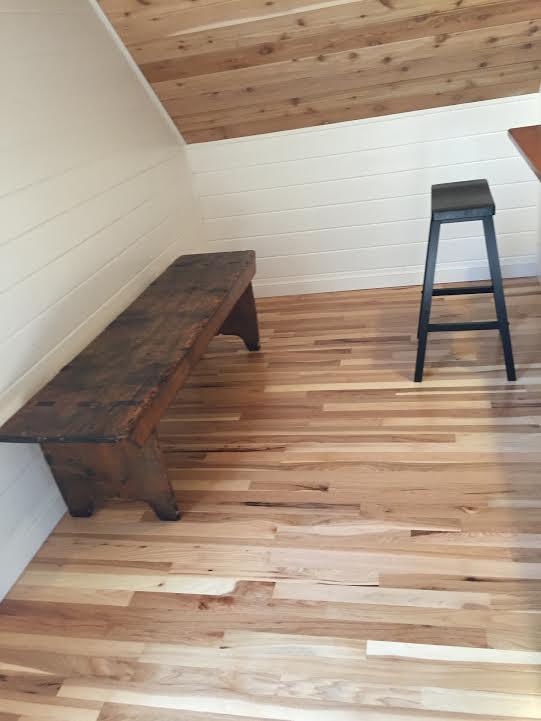 bruce-hickory-hardwood-flooring-sale-natural