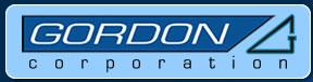 gordon cellar basement doors logo in-stock sale brand new Lancaster PA