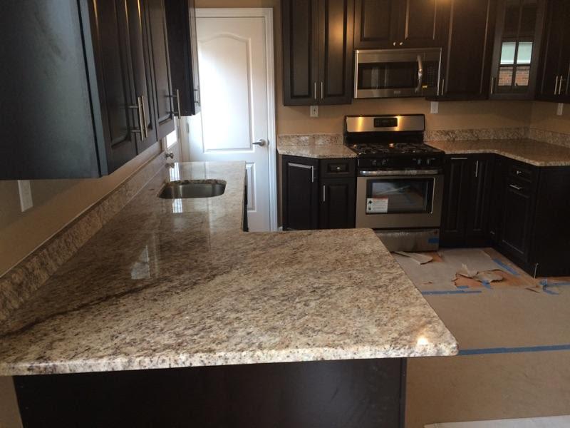 tsg forevermark cabinets kitchen