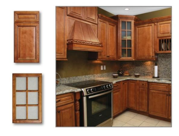 New Yorker Maple Tsg Kitchen Cabinets Rta All Wood No Particleboard Lancaster Elizabethtown Pa