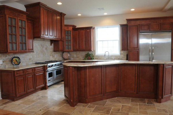 Kitchen Cabinets Forevermark Cabinetry Building