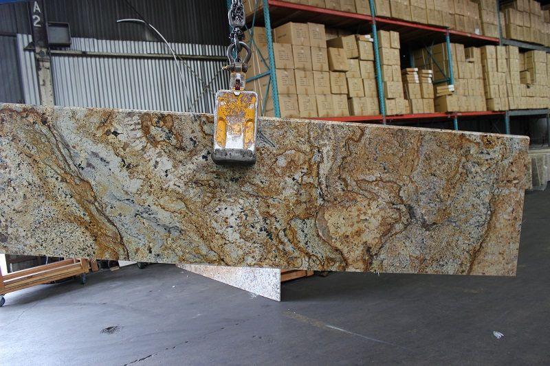 african canyon 3cm granite
