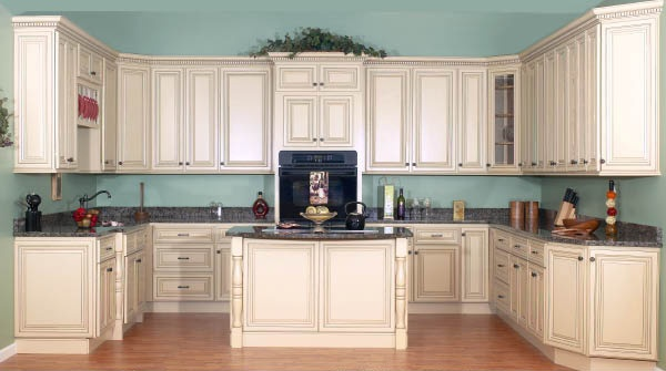 JSI Wheatland Maple Kitchen Cabinets RTA all wood no particleboard Lancaster Elizabethtown PA sale