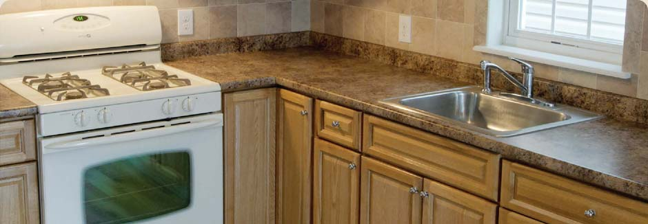 country-oak-classic instock kitchen cabinets