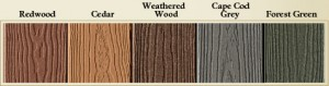 evergrain-composite-decking-classic-collection-colors-lumber-in-stock