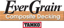 evergrain composite decking in-stock sale discount brand new warranty Lancaster Elizabethtown PA