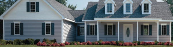 cellwood by alcoa vinyl 4.5 dutchlap siding in-stock sale discount brand new Lancaster Elizabethtown PA