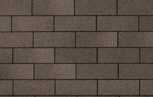 Shingles Building Materials Amp Supplies