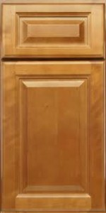 iks spice maple kitchen cabinets all wood quality RTA discount sale Lancaster PA Elizabethtown