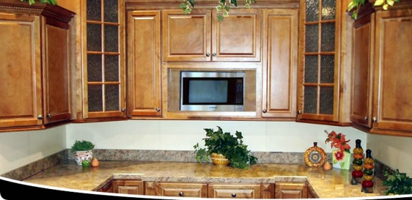 iks spice maple kitchen cabinets all wood no particleboard RTA discount sale quality Lancaster Elizabethtown PA