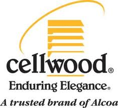 Cellwood by Alcoa vinyl siding building materials Lancaster Elizabethtown PA
