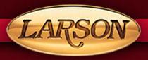 Larson Storm Doors in-stock discount sale brand new Lancaster Elizabethtown PA