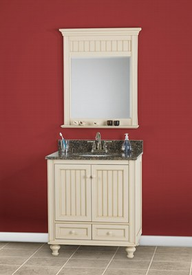 Vanities Granite Tops Building Supplies For Pa Md Amp Nj