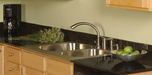 murano granite kitchen counter top slabs in stock discount sale Lancaster Elizabethtown PA