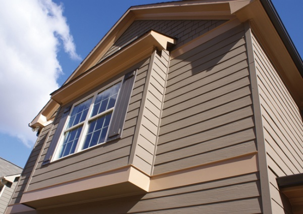 Siding Building Supplies For Pa Md Amp Nj
