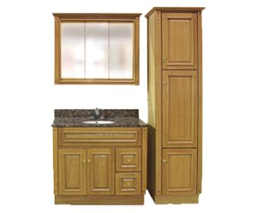 Discount Furniture Lancaster Pa