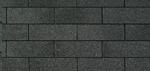 shingles-iko-dual-black-3tab