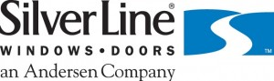 silverline, an andersen company, vinyl new construction replacement windows instock brand new sale Lancaster Elizabethtown PA