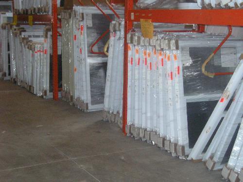 SilverLine andersen company, vinyl new construction replacement windows instock brand new sale Lancaster Elizabethtown PA