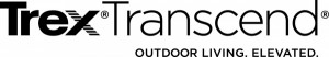 trex-transcend-outdoor-living-elevated-banner-300x52