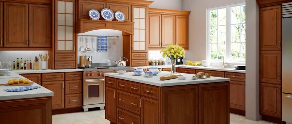 Kitchen_Cambrian Tsg Kitchen Cabinets