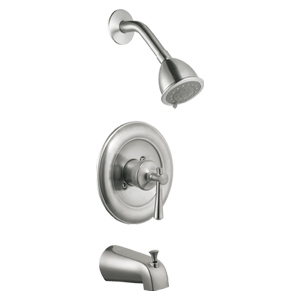design house shower plumbing tub and shower bathroom hardware brand new discount sale Lancaster Elizabethtown PA