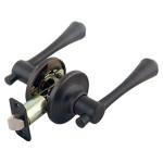 design house ironwood locksets lever keyed entry passage dummy privacy brand new discount Lancaster PA Elizabethtown