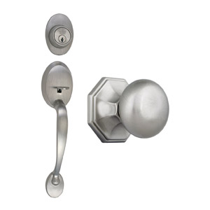 design house entrance lockset door handleset lever discount sale Lancaster PA Elizabethtown