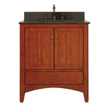 expressions vanity bathroom all wood discount sale in stock Lancaster Elizabethtown PA